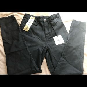 Elite premium collection jeans